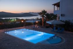 Villa Michalis 2